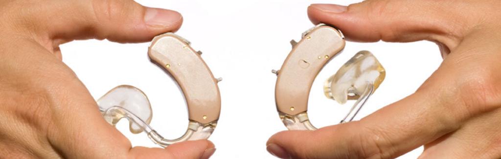 discount hearing aids florida
