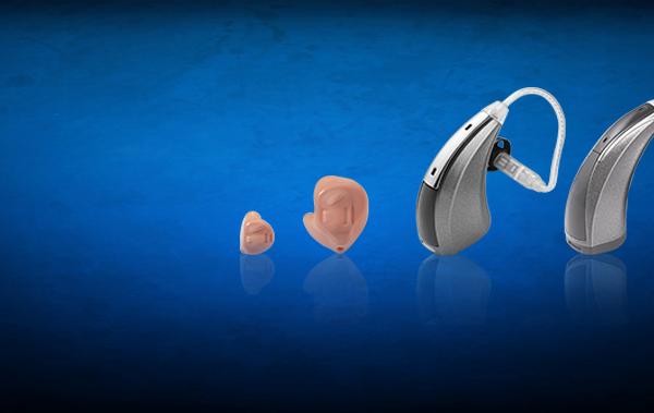 hearing aids south florida