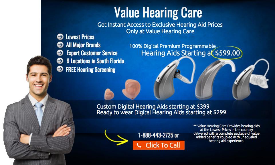 valuehearingcare