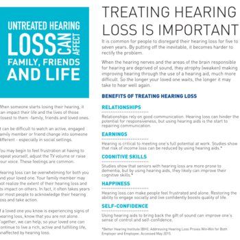hearing loss treatment florida