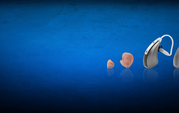 hearing aid companies florida